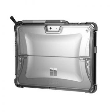 Plyo Microsoft Surface Go/Go 2 Ice
