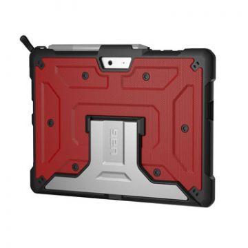 Metropolis Surface Go/Go 2 Red