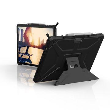 Metropolis Microsoft Surface Pro 7+/7/6/5/4