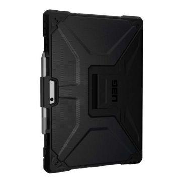 Metropolis Surface Pro 8 Noir