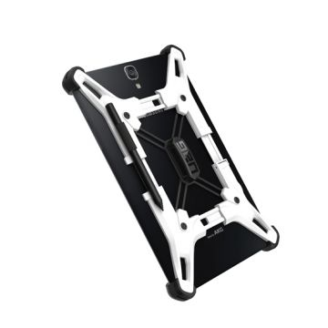 """Universal case for 8"""" tablets"""