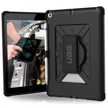"Plasma Handstrap iPad 9,7"" - Polybag"
