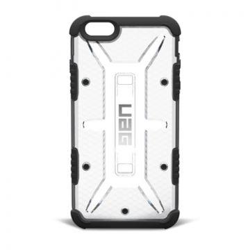 Composite Case iPhone 6 Plus/6S Plus Ice
