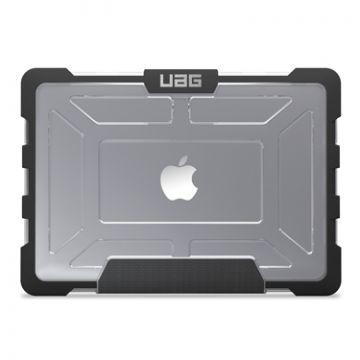 Composite Case MB Pro 15 (USB-C) Ice
