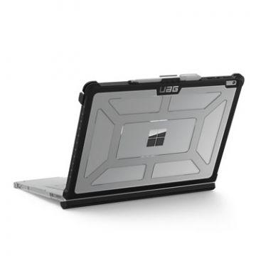 Plasma Microsoft Surface Book 3, 2 & 1