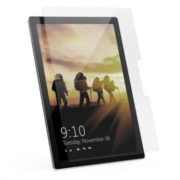 Verre de protection pour Surface Pro 7+/7/6/5/4