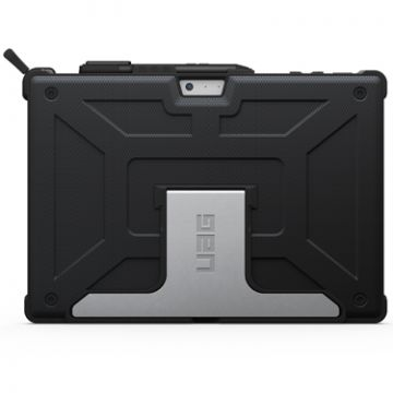 Composite Case Surface Pro Black