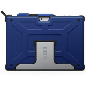 Composite Case Surface Pro Blue