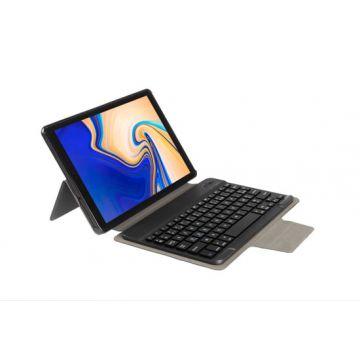 Coque clavier Galaxy Tab A 10.5 Noir