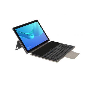 Coque clavier Mediapad M5Pro 10.8 Noir