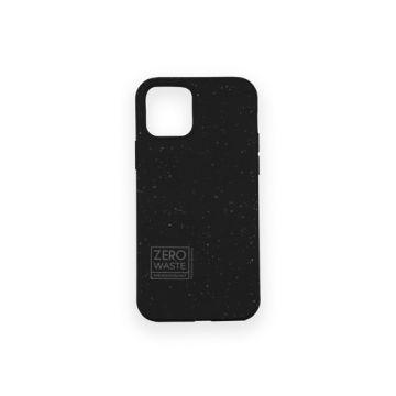 Essential 2020 iPhone 12 & iPhone 12 Pro Black