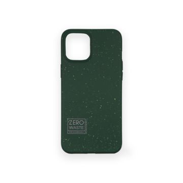 Essential 2020 iPhone 12 Pro Max Green