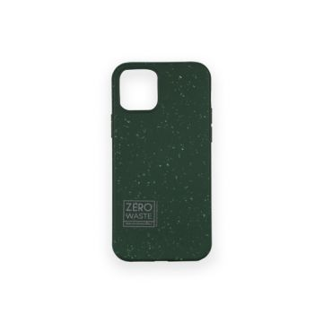 Essential 2020 iPhone 12 & iPhone 12 Pro Green