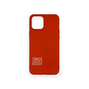 Essential 2020 iPhone 12 Pro Max Red