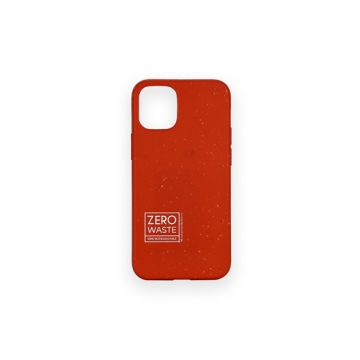 Essential 2020 iPhone 12 Mini Red