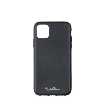 Essential iPhone 11 Noir