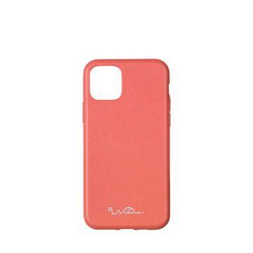 Essential iPhone 11 Rouge