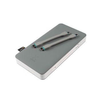 Power Bank Titan 130W USB-C