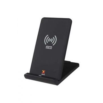 Pad de recharge sans fil Stand