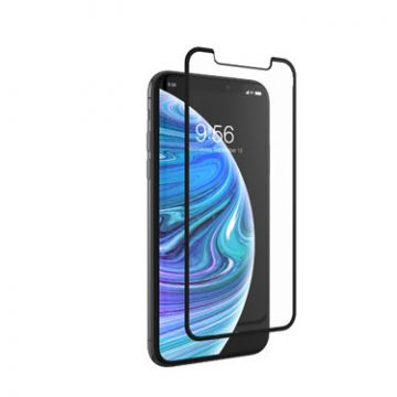 InvisibleShield GlassCurve iPhone X / XS