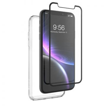 360 Protection Bundle iPhone XR