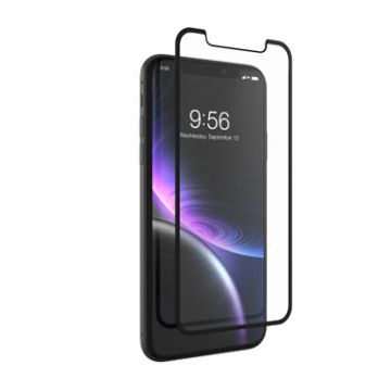 InvisibleShield GlassCurve iPhone XR