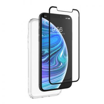360 Protection Bundle iPhone X/XS