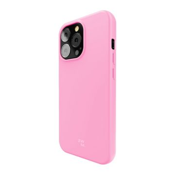 iPhone 13 Pro Max Case Dirty Pink