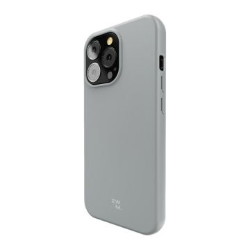iPhone 13 Pro Max Case Tranquil