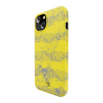 Coque iPhone 13 Mini Ascent