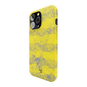 iPhone 13 Pro Max Case Ascent