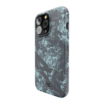 iPhone 13 Pro Max Case Energize