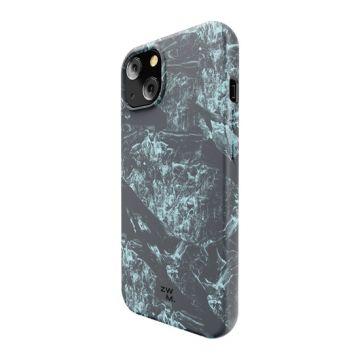 iPhone 13 Case Energize