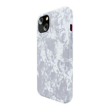 Coque iPhone 13 Mini Refined