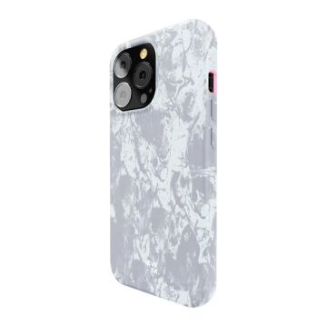 iPhone 13 Pro Case Refined