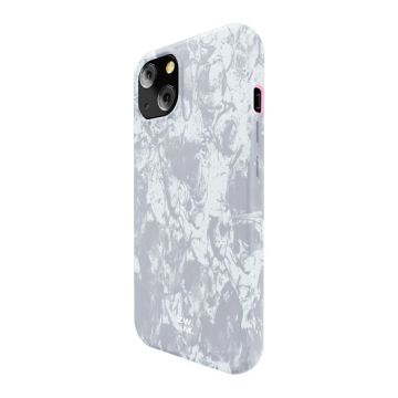 iPhone 13 Case Refined