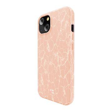 Coque iPhone 13 Mini Pure