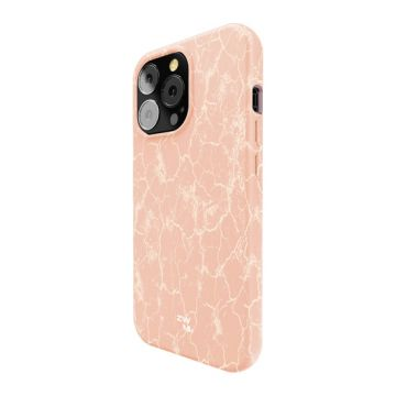 iPhone 13 Pro Case Pure