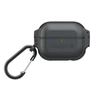 Total Protection AirPods Pro Noir