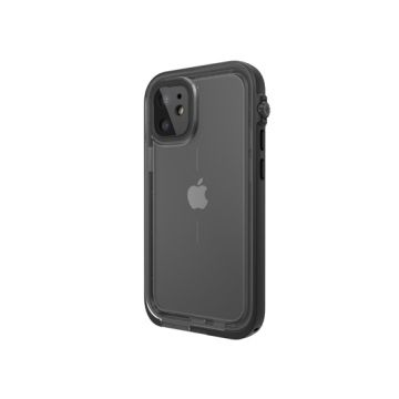 Total Protection iPhone 12 Mini Noir