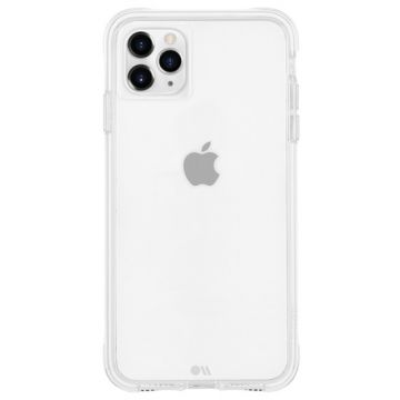 Coque iPhone 11 Pro Tough Clear