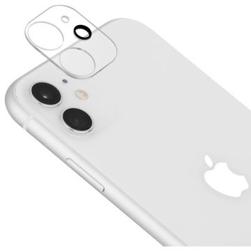 Lens protection iPhone 11