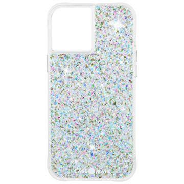 Case iPhone 12 Pro Max Twinkle Confetti