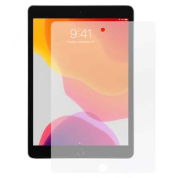 Verre de protection pour iPad 10.2 (2019/2020)