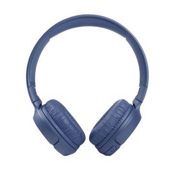 Tune 510BT Bleu