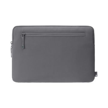 "Compact Sleeve Bionic MBP16"" Steel Grey"