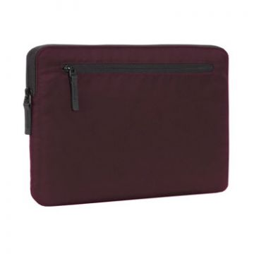 Compact Sleeve MB Air 13 (non USB-C) Mulberry