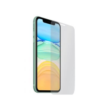 Verre de protection pour iPhone 11/XR