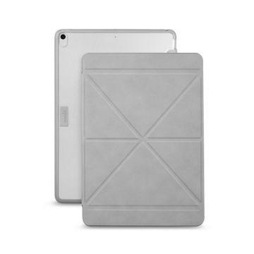 """VersaCover iPad Pro/Air 10.5"""" Gris"""