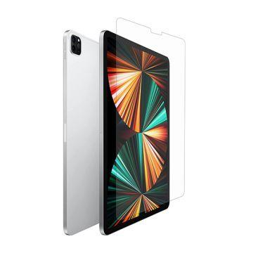 Verre iPad Pro 12.9 (2018/20/21) Polybag